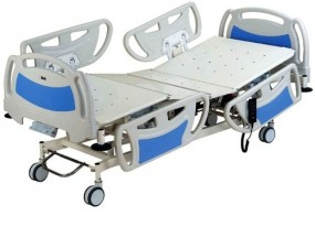 MEDICAL AND HOMECARE FURNITURE